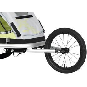 XLC Jogger Kit voor Kindertrailer Mono vanaf 2016